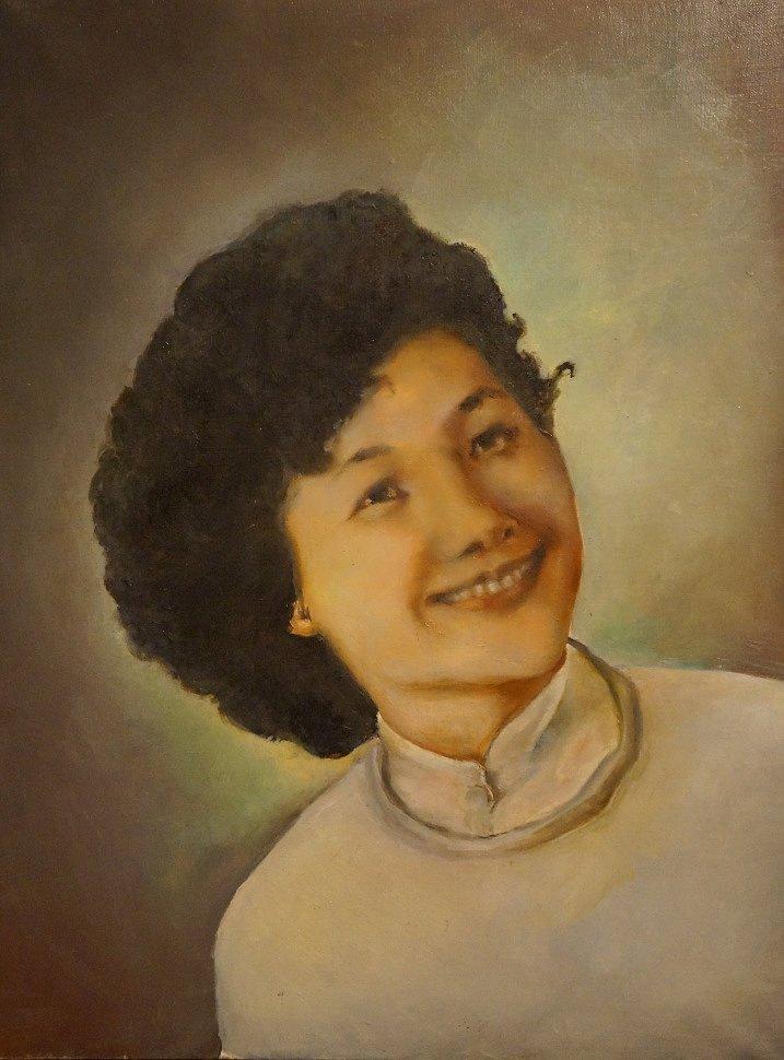 Портрет холст/масло 50х70.JPG
